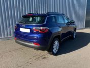 JEEP Compass 1.3 GSE T4 150ch Limited 4x2 BVR6