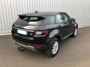 LAND-ROVER Evoque 2.0 TD4 180 Pure Mark V